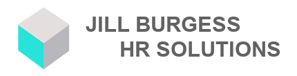 Jill Burgess HR Solutions